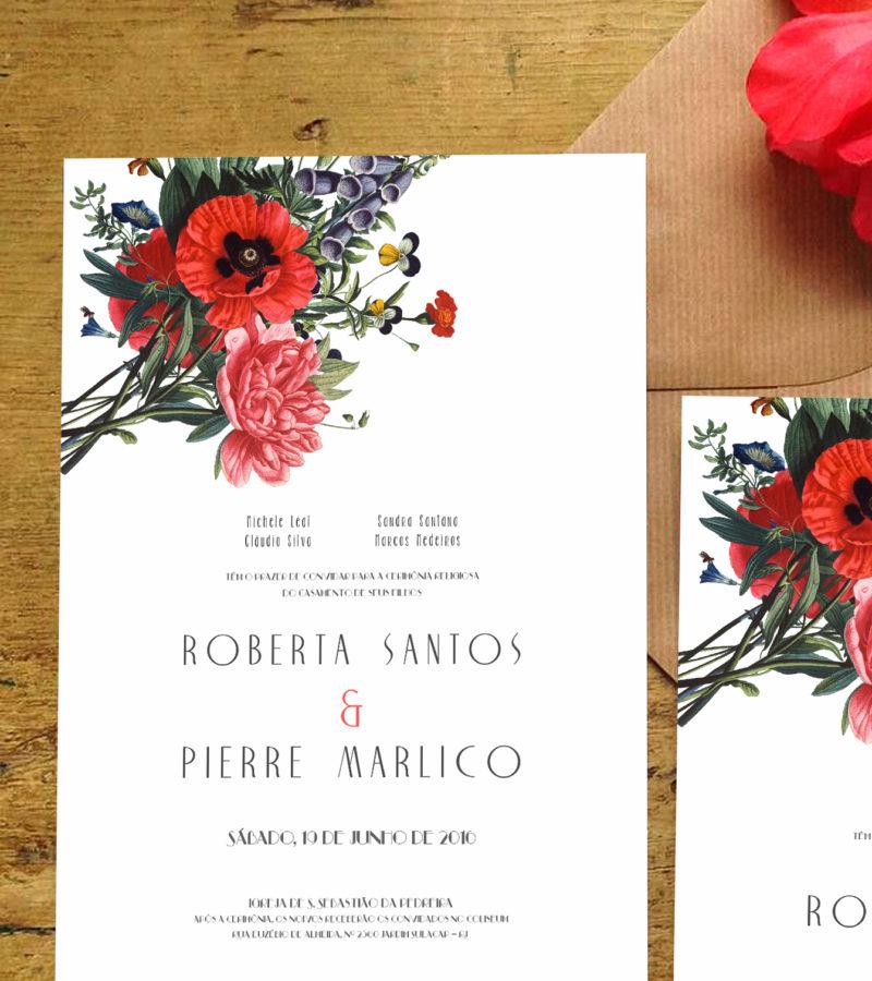 convite_de_casamento_papeleletra