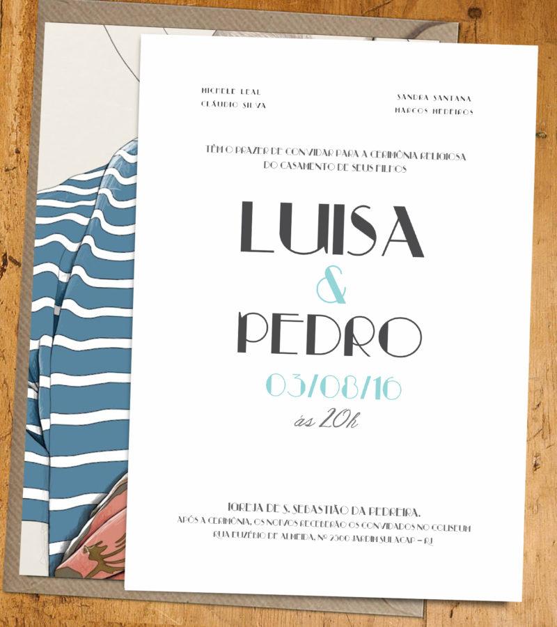 convite_de_casamento_papeleletra_2