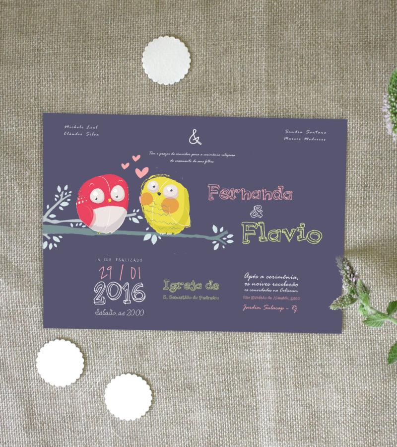 original_bespoke-alicia-info-postcard