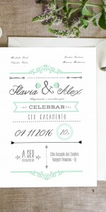 original_bespoke-alicia-postcard-wedding-invitation