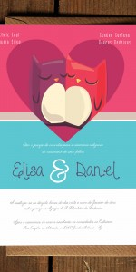 original_big-love-heart-wedding-invitation