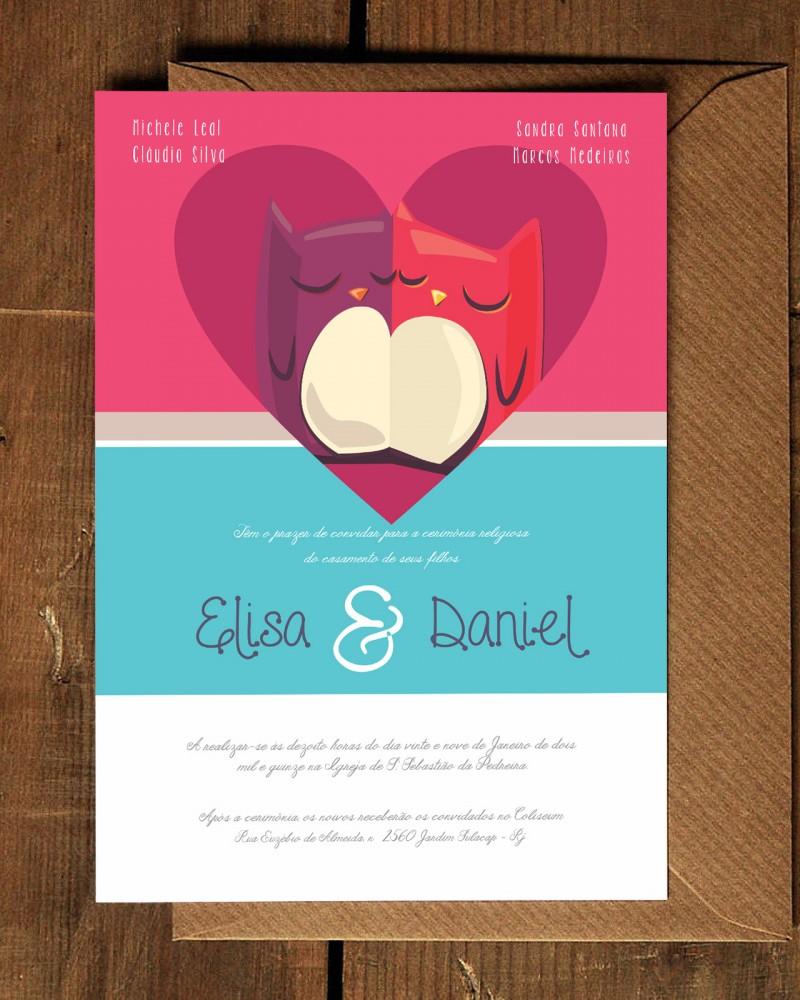 original_big-love-heart-wedding-invitation