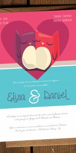 original_big-love-heart-wedding-invitationb