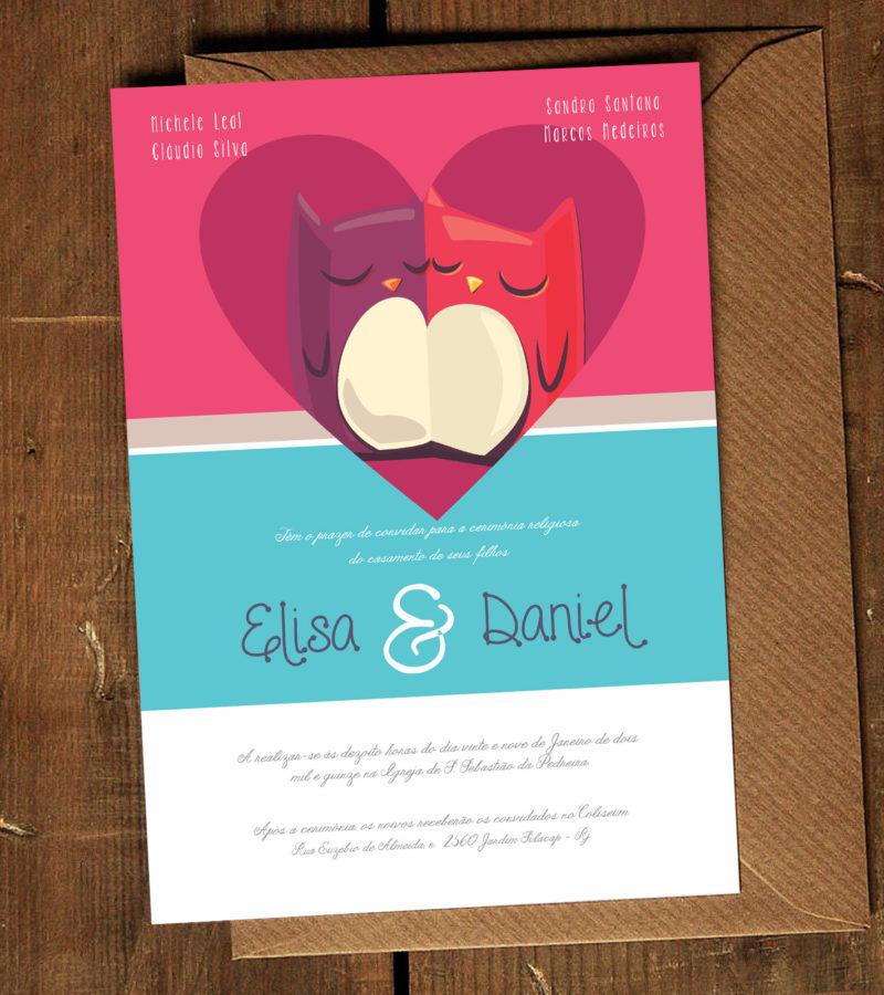 original_big-love-heart-wedding-invitationb