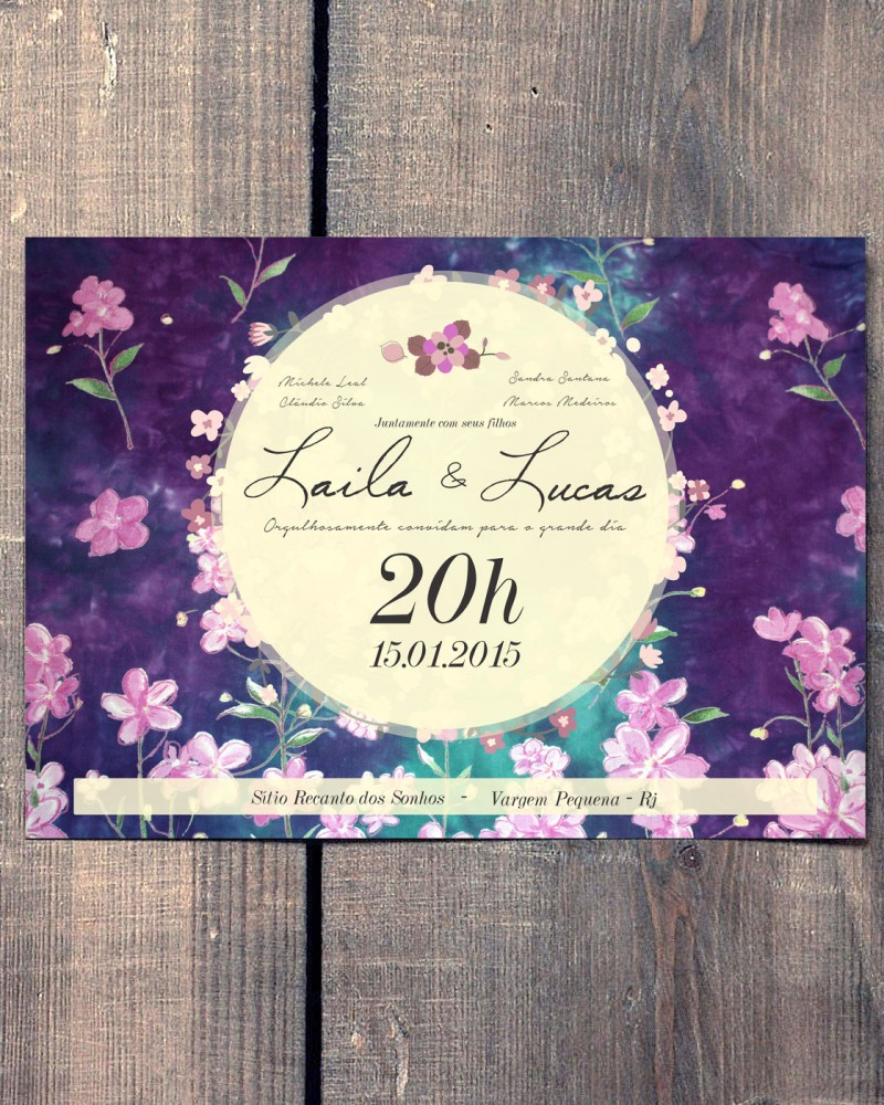 original_calligraphy-kraft-wedding-invitation-suite (1)
