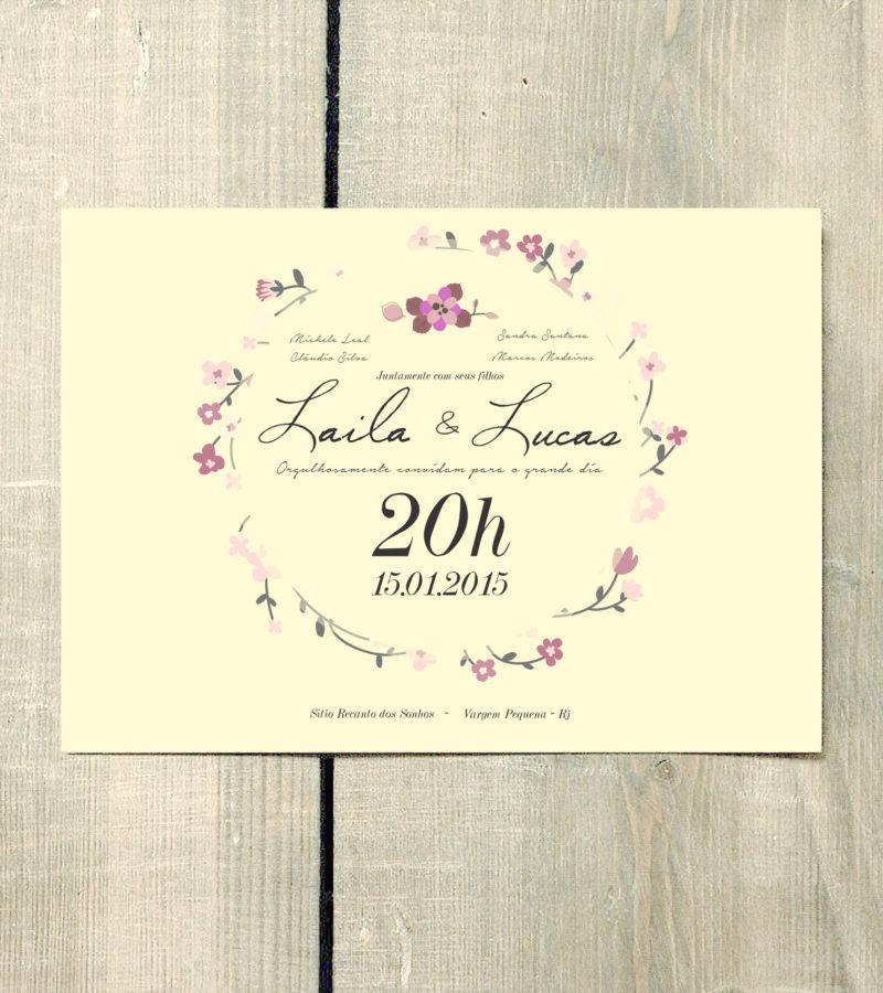 original_calligraphy-kraft-wedding-invitation-suite (1)