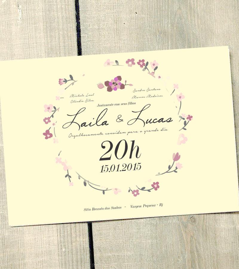 original_calligraphy-kraft-wedding-invitation-suite (2)