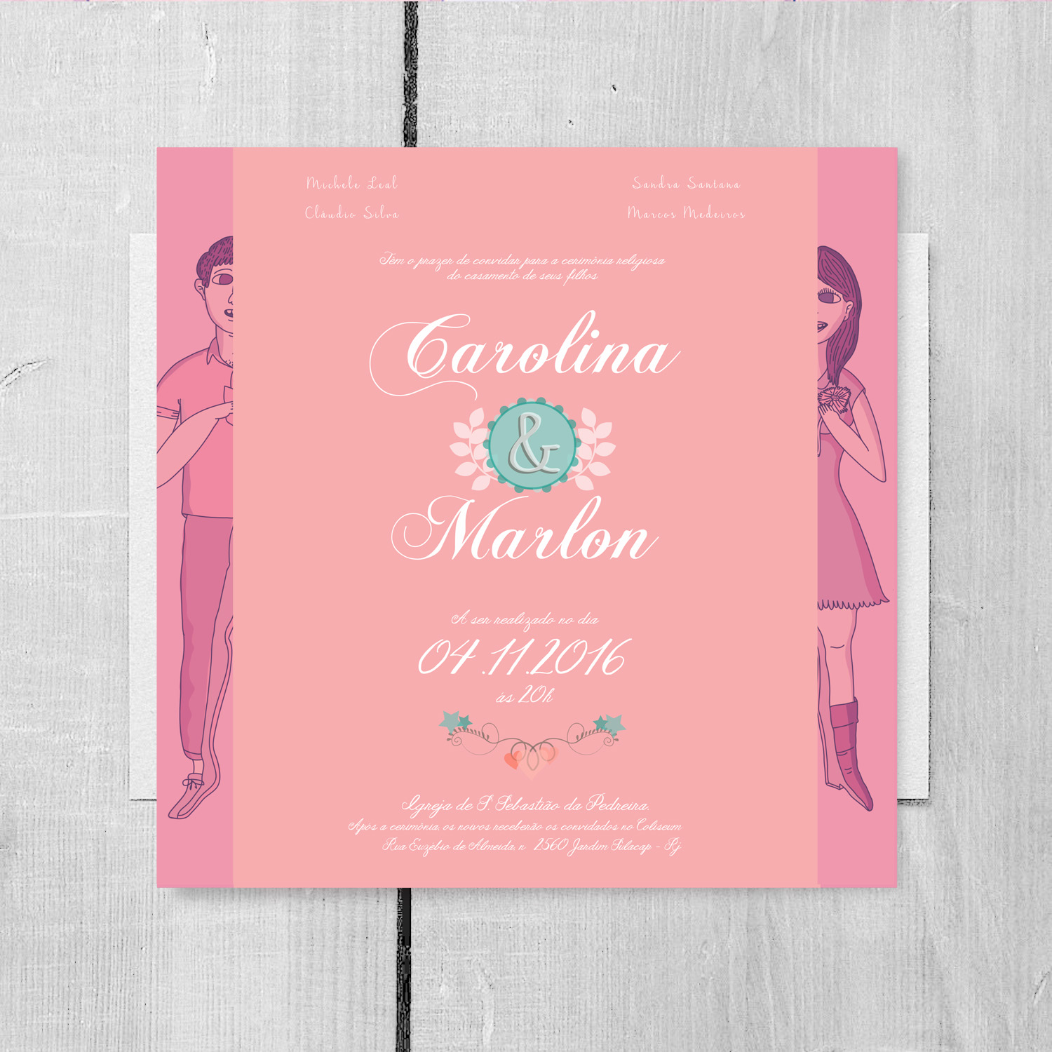 original_confetti-evening-wedding-invitation (1)