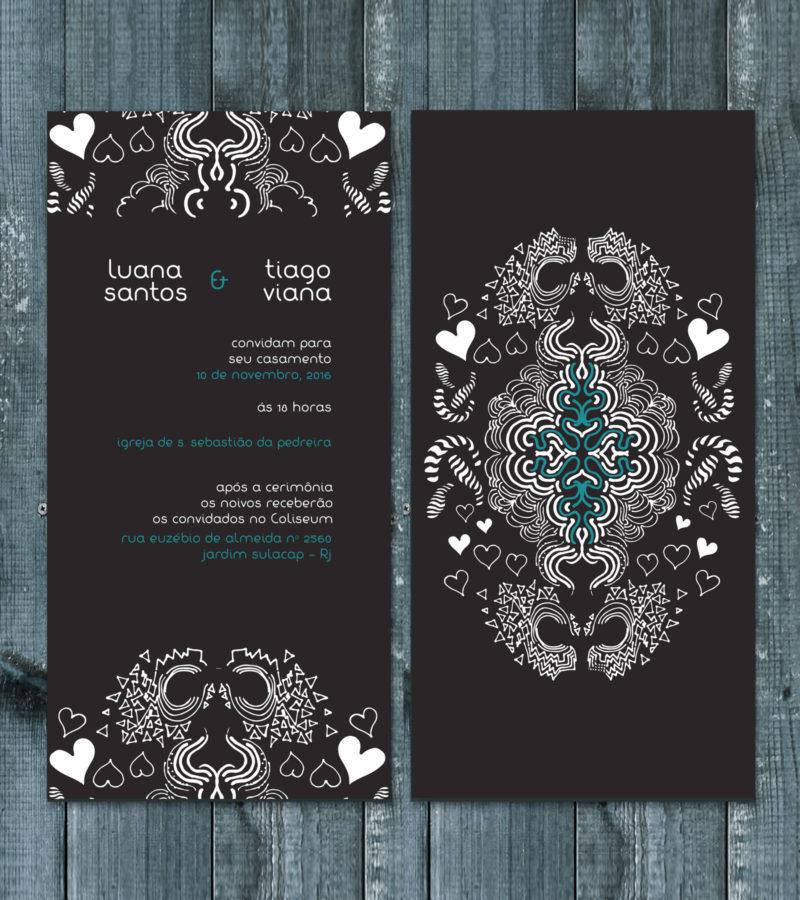 original_floral-chalkboard-wedding-invitations