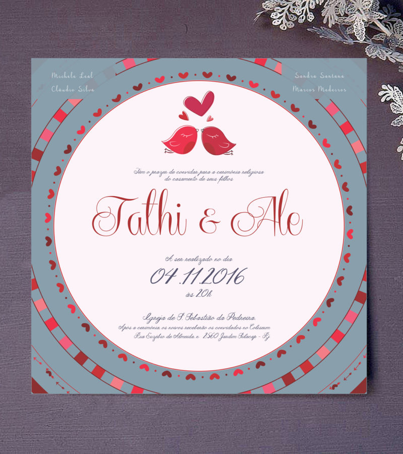 original_personalised-teal-leaves-wedding-invitation