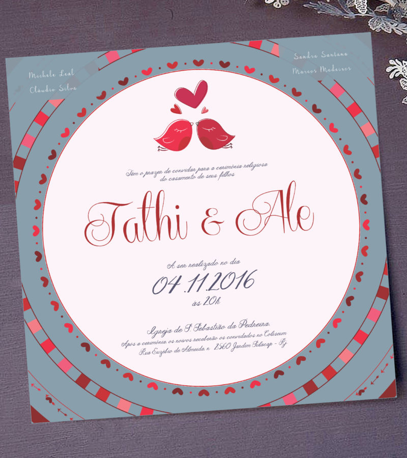 original_personalised-teal-leaves-wedding-invitationb