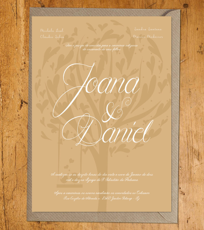 original_tandem-wedding-stationery
