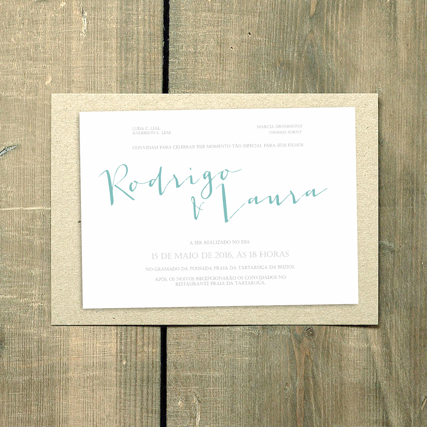 convite-de-casamento-papel-e-letra-02