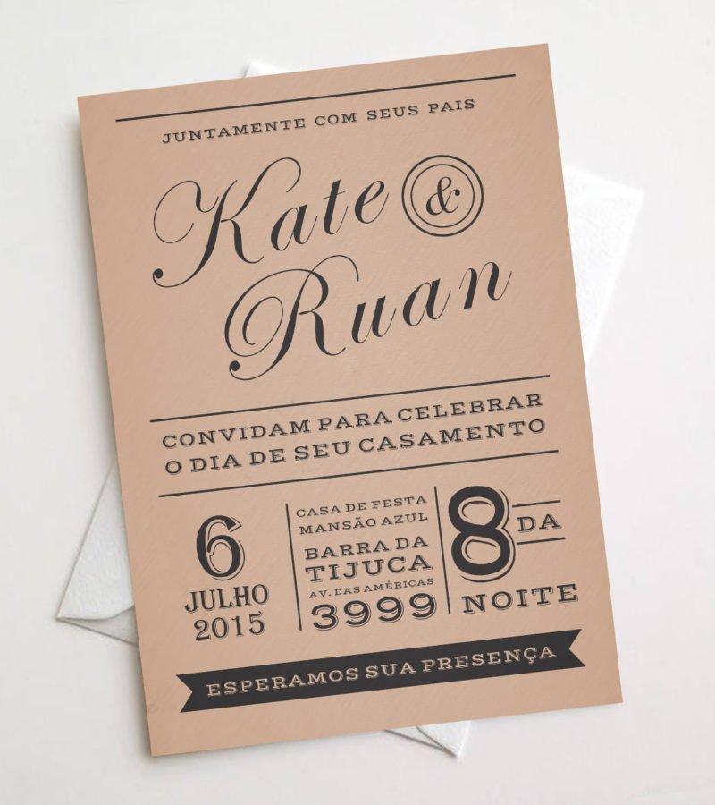 convite-de-casamento-papel-e-letra-04
