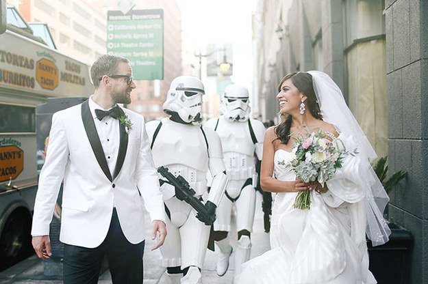 estilo-catraca-livre-casamento-star-wars-7