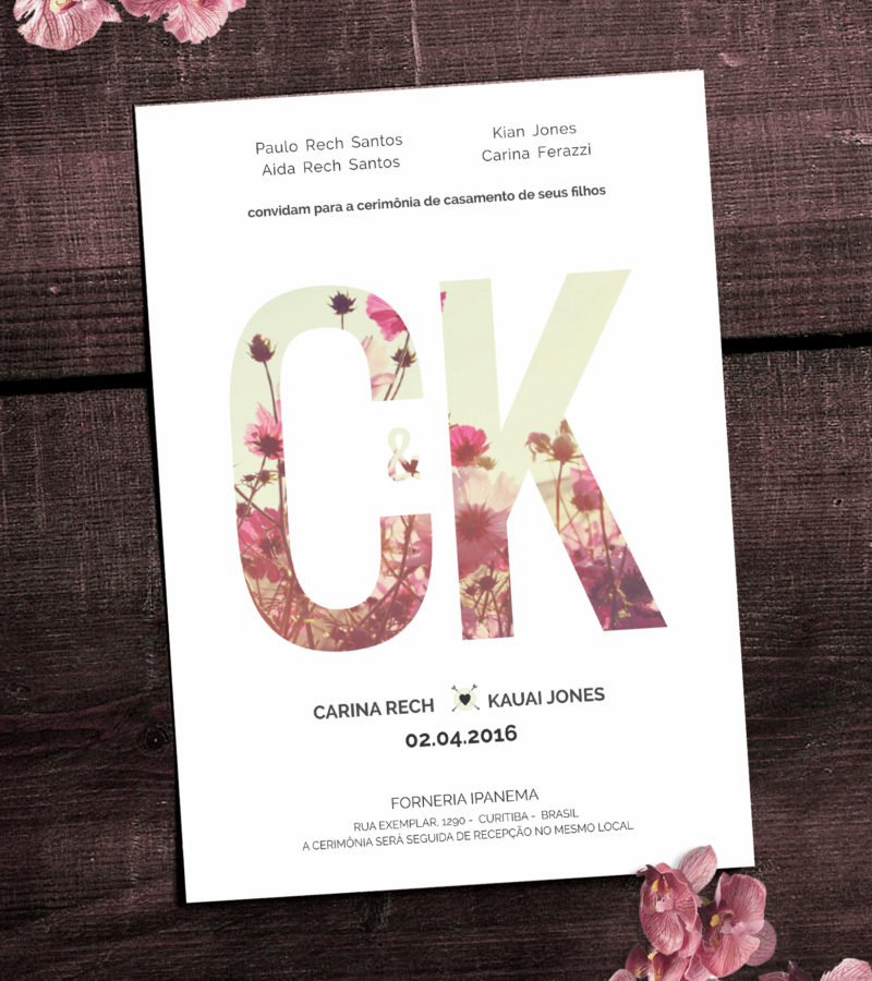 convite-de-casamento-papel-e-letra-03