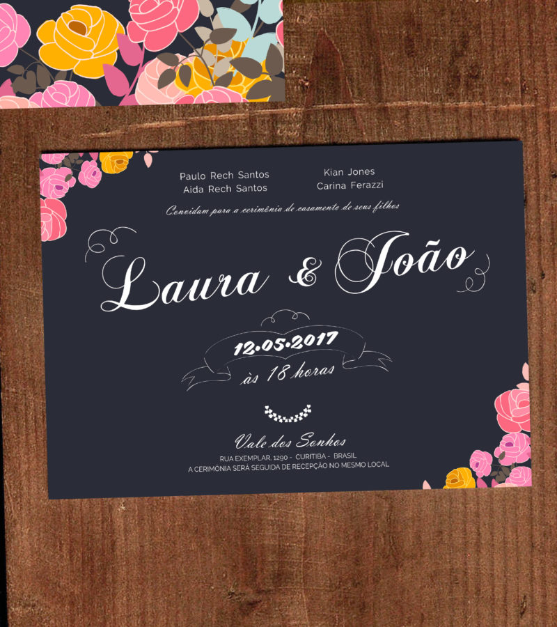 convite-de-casamento-papeleletra-2