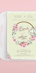 convite-de-casamento-papeleletra