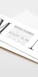 convite.de.casamento.papel.e.letra.2