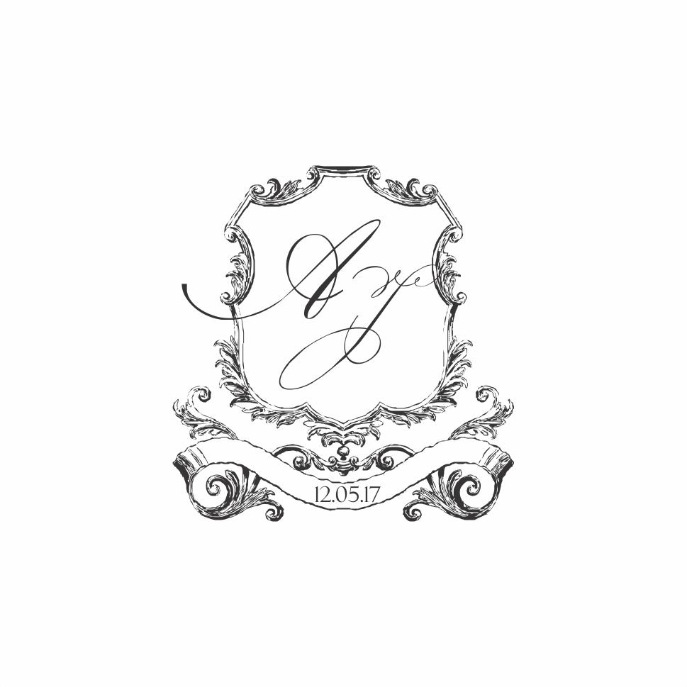 logo bebe images