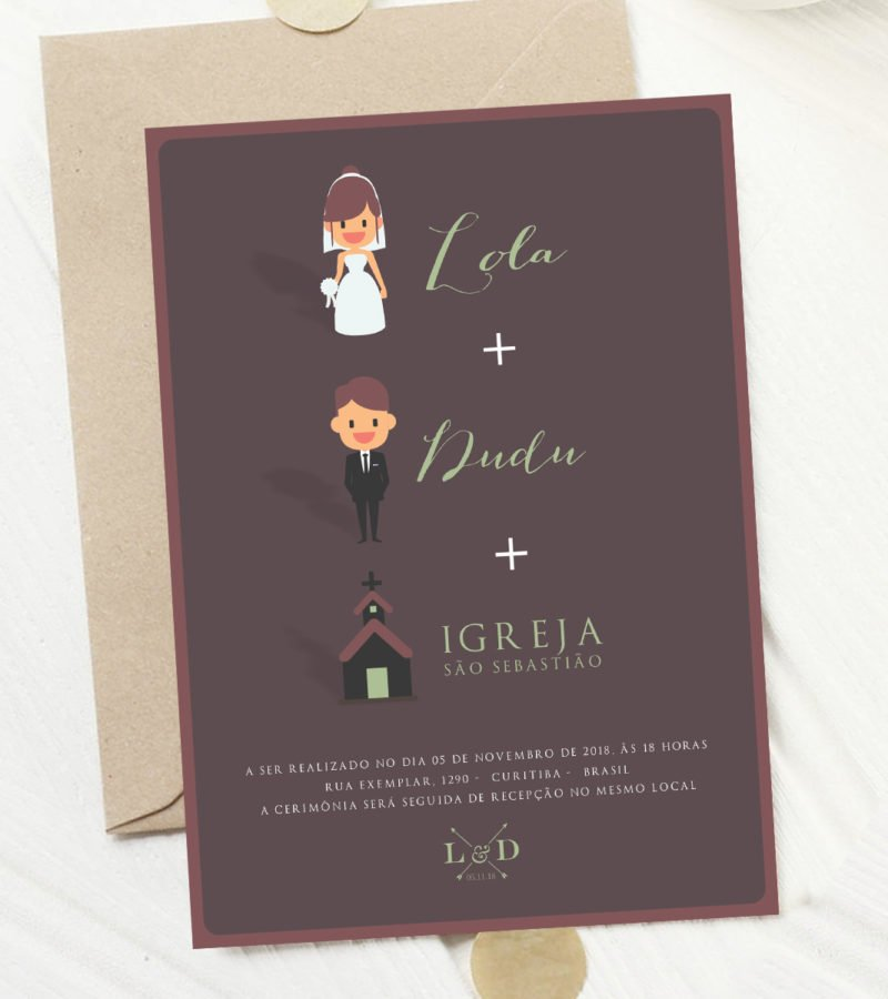 convite-de-casamento-papel-e-letra-2