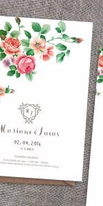 convite-de-casamento-papel-e-letra