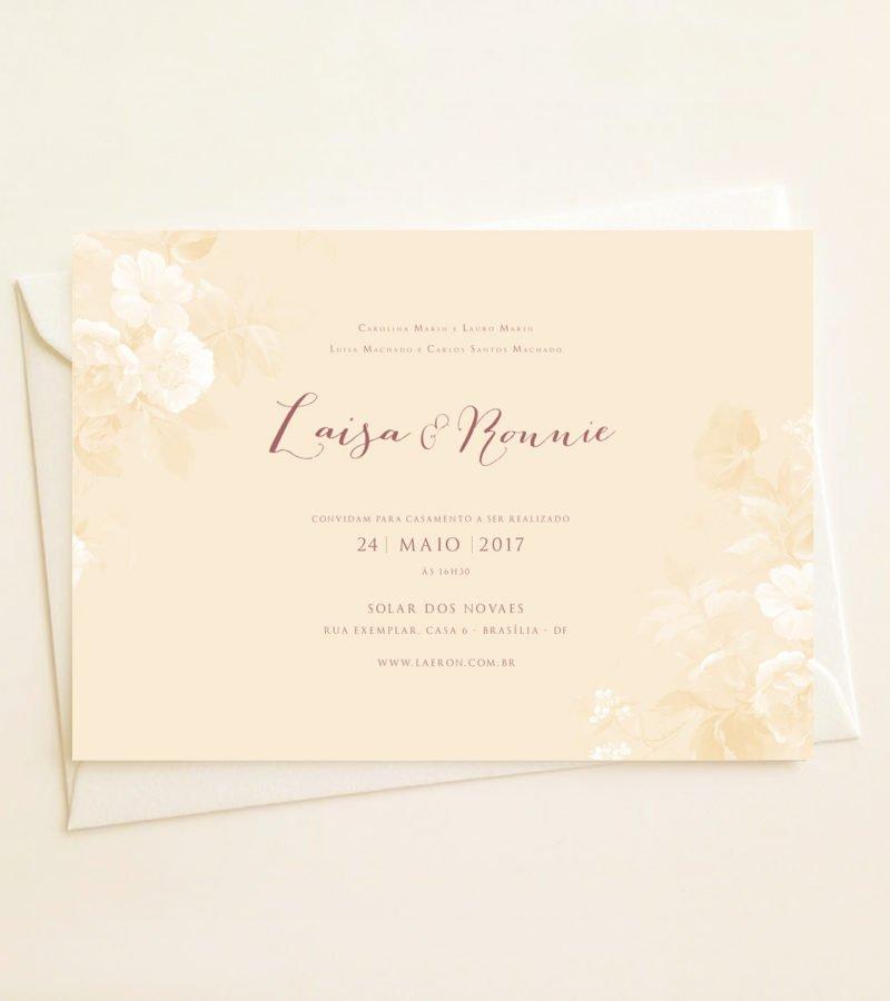 convite-de-casamento-01