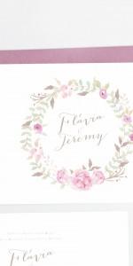 convite-de-casamento-02