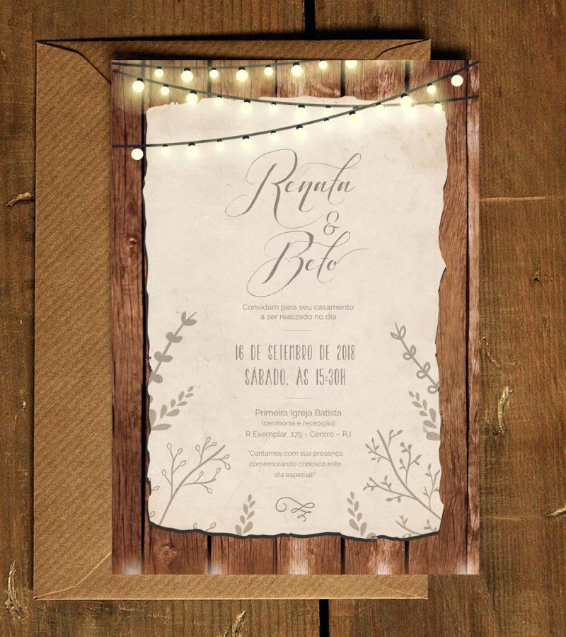 convite-de-casamento-012