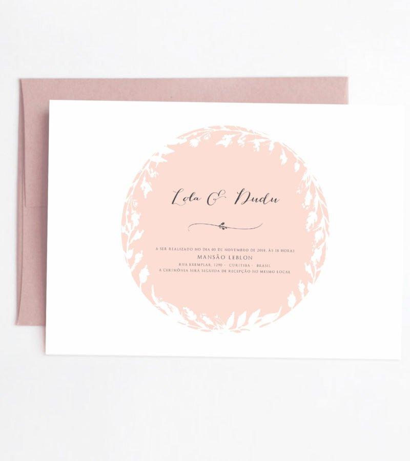 convite-de-casamento-012b