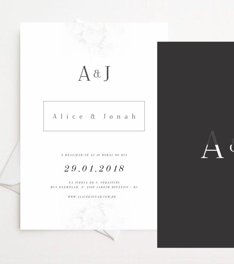 convite-de-casamento-papel-e-letra-24b