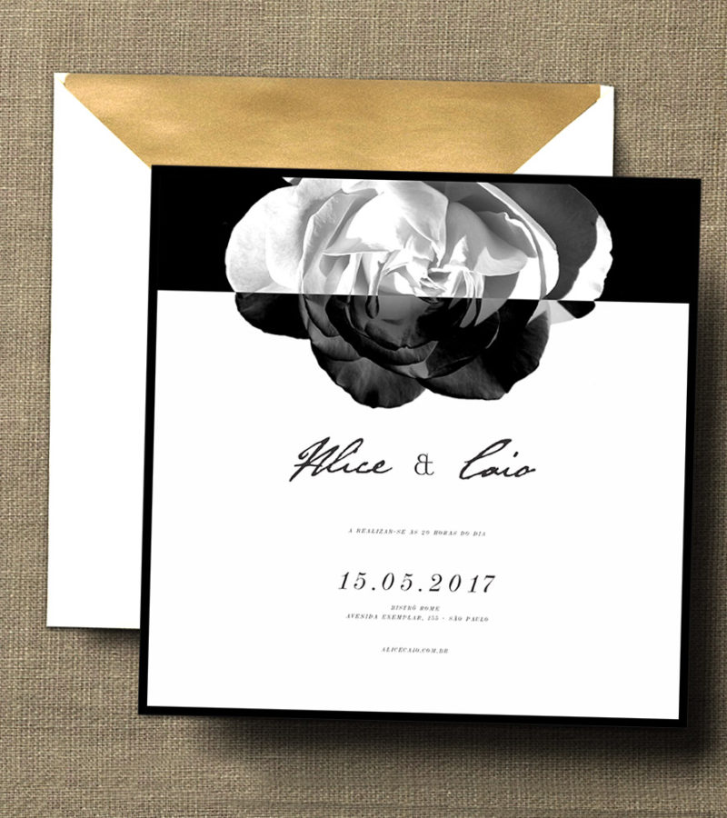 convite-de-casamento-013