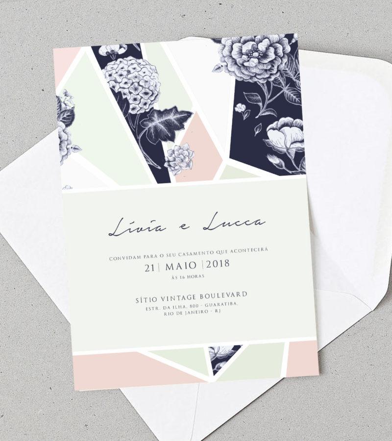 convite-de-casamento-papelletra-23