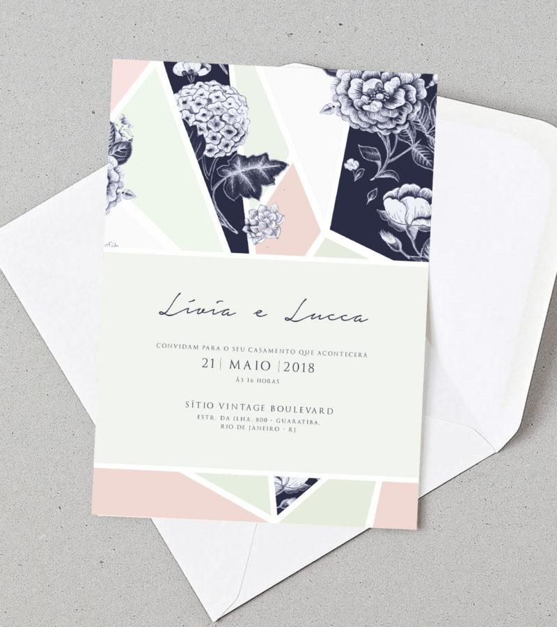 convite-de-casamento-papelletra2