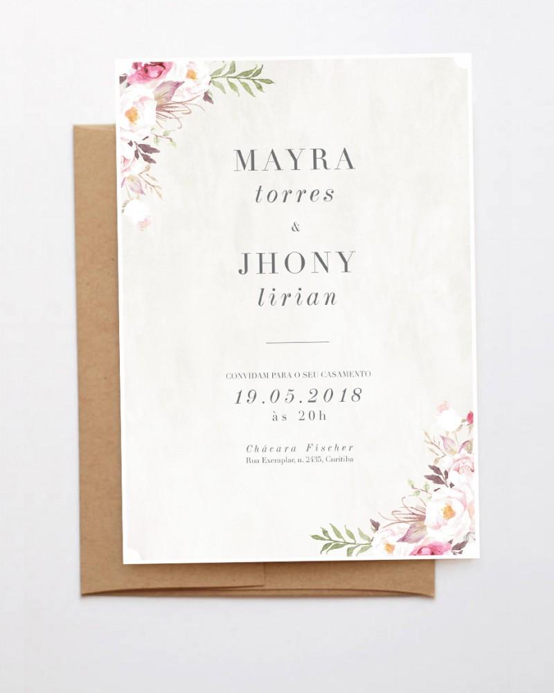 convite-de-casamento-papeleletra-3