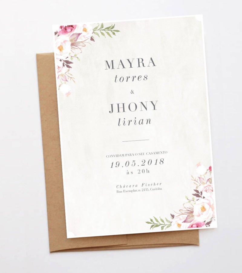 convite-de-casamento-papeleletra-4