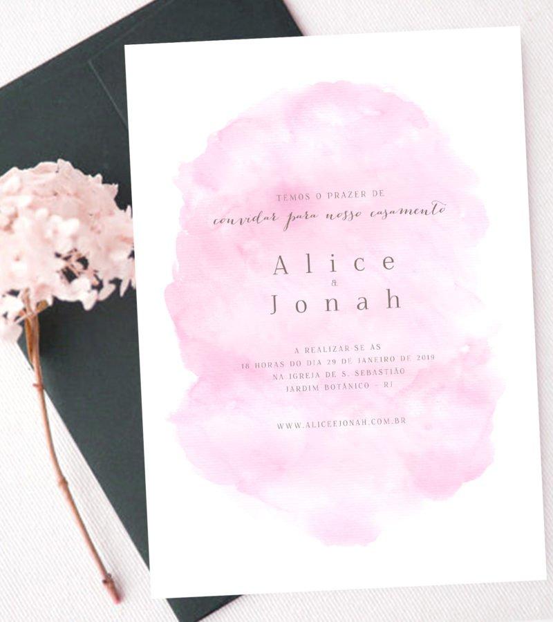 convite-de-casamento-papel-e-letra2