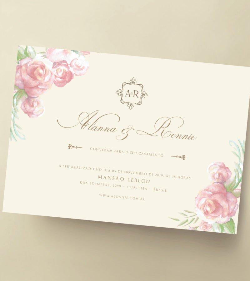 convite-de-casamento-papelletra-26