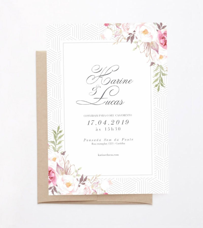 convite-de-casamento-papelletra-25
