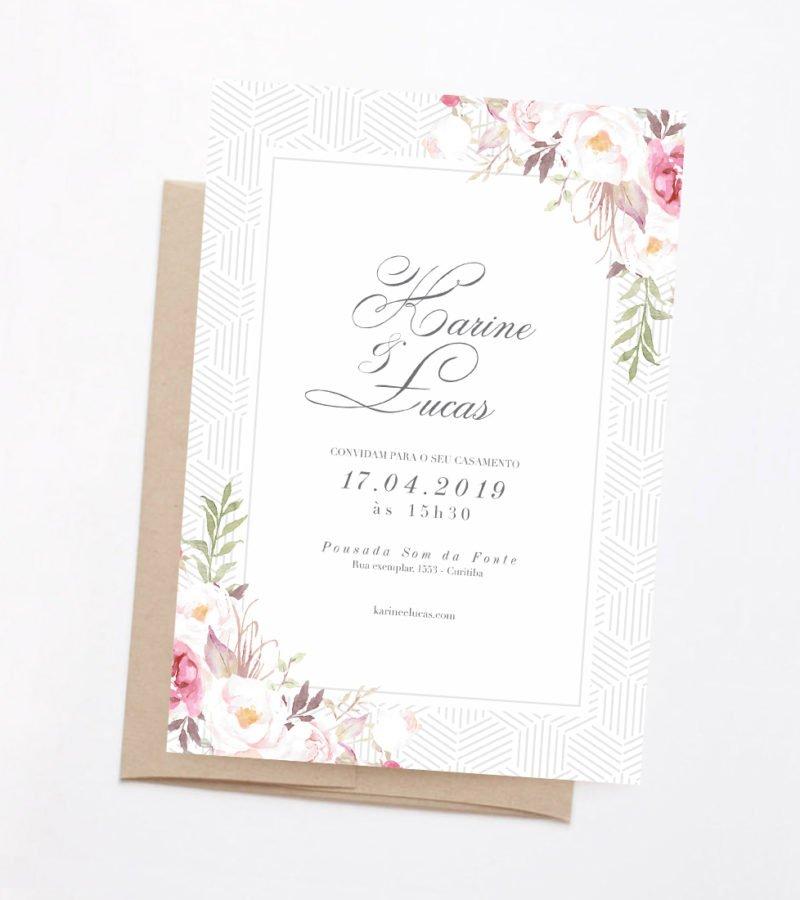 convite-de-casamento-papelletra-25b